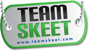 Team Skeet Discounts